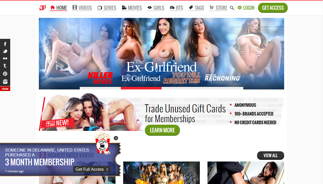 Showing Porn Images For Secret Stash Freenet Onion Porn