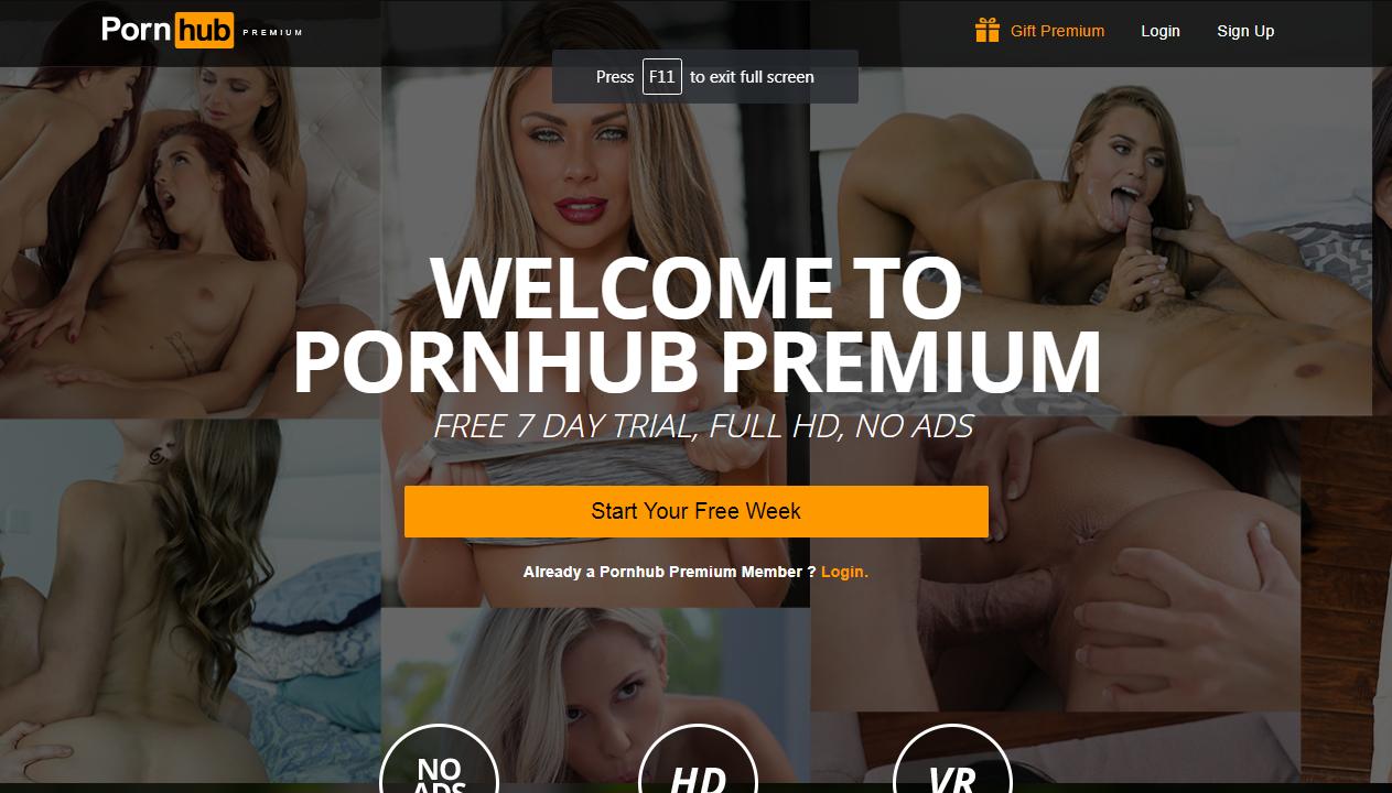 Lucy Zara Pornlist Virus Porn Password