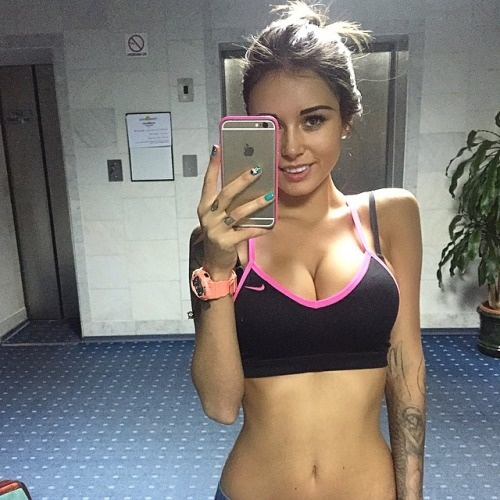 Best snapchat nude accounts