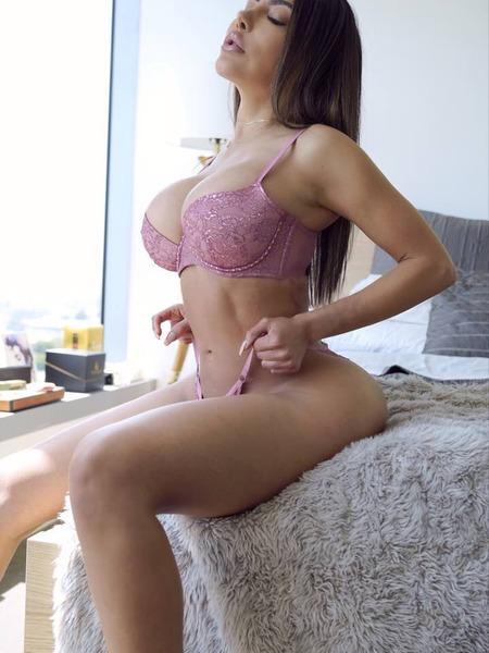 British mature lesbian porn
