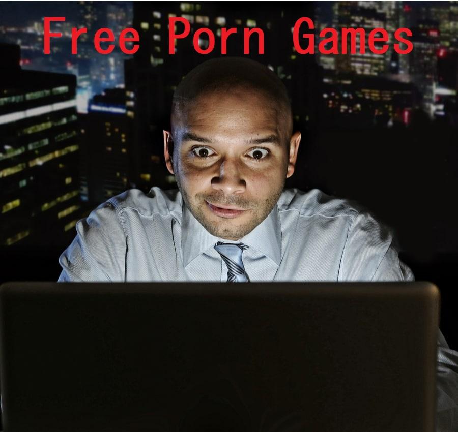 Free porn no credit card no email